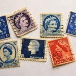 Conserver ses timbres dans un album adapté