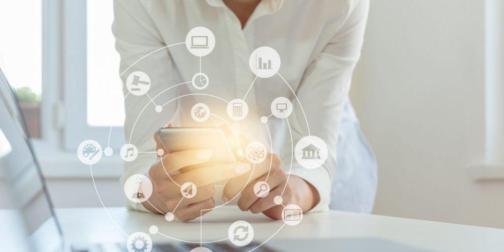 Communiquer efficacement sur les réseaux sociaux